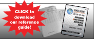 Download The Spencer Hardware Reference Guide