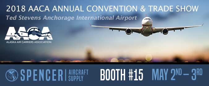 AACA Annual Convention & Trade Show