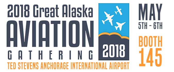 Great Alaska Gathering 2018