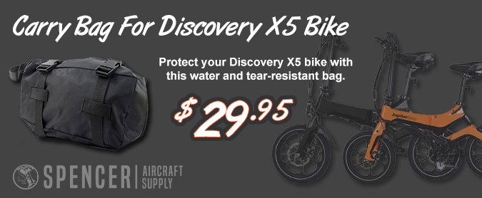 ALL BAGS 30% OFF