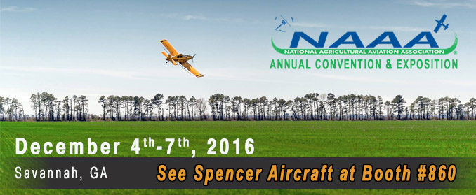 NAAA's 51th Annual Convention & Exposition