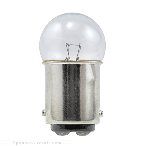 Ge 304 Lamp 28v Lamps Bulbs Electrical