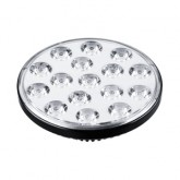 AeroLEDs SunSpot 36LX Landing Light (Certified)