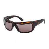 Poptical Sunglasses - PopH2O Tortoise/Copper Gloss