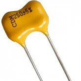 Dublier/Capacitor