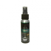 Aero-Shine 2.50oz - Speed Wax and Dry Wash Protectant