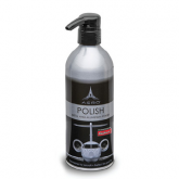 Aero-Polish 16oz - Aluminum and Metal Polish