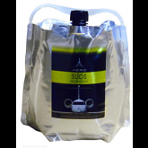 Aero-Suds gallon - Exterior Soap