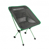 Joey Chair - Model 7789, Green, One Size