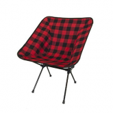 Joey C-Series - Buffalo Plaid