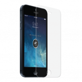 ACC-1305 - MyGoFlight ArmorGlas Anti-Glare Screen Protector (iPhone 5/SE)