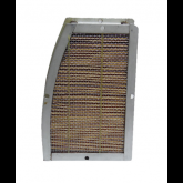 AM102135FP | AirMaze/Donaldson Air Filter Surplus / Alt. P112206