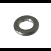 Pack of 50 MS20002C9-9//16 Plain High Strength Washer Countersunk