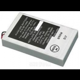 Battery - ELT EBC102A (alt. BP-1045, GS21)