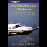 ASACONFLY - Confident Flying