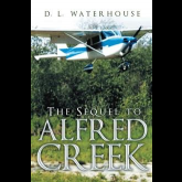 The Sequel to Alfred Creek/Paper Back