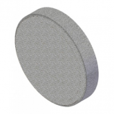 BA8810 | Brackett Air Filter Element