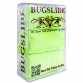 BugSlide 3 Towel Pack 14 x 14