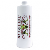 32oz Aviation Bugslide Bottle