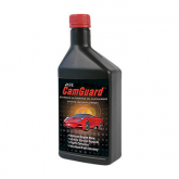 CamGuard - Automotive Oil Supplement 8oz
