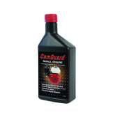 CamGuard - Small Engine Oil Supplement 8oz