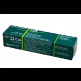Dow Corning®  RTV732 Multi-Purpose Sealent, Clear. 3 OZ (90ml) MIL-A-46106B