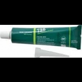 DC736 Dow Corning Heat Resistant Sealant RED 3 oz.