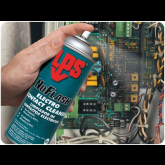 CFC-Free Contact Cleaner Spray (Alt Part # 3116)