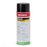 CHESKD-S2 - Spotcheck / SKD-S2 - Developer - 16 oz Aerosol Can