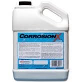 CorrosionX Aviation - 1 gallon