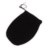 David-Clark PN: 18434G-02 Wind Screen Microphone Cover M-1