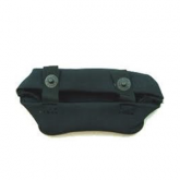 David-Clark PN: 18981G0 Comfort Cover Head Pad