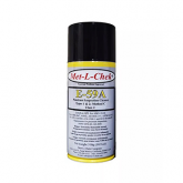 E-59A - Met-L-Chek Cleaner/Remover 16 0z Spray Can