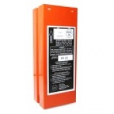 Battery - ELT Narco ELT10 (alt.  00-10-009, BP-1010, BS2166)