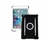 KNE-4030 - MyGoFlight Aviator Sport (iPad Mini 4) Case (Kneeboard/Mountable)