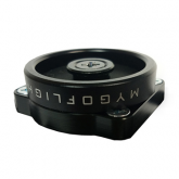 MyGoFlight - Sport GPS Adapter MNT-1660