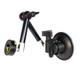 MNT-1805 - MyGoFlight Sport Mount - Flex Suction