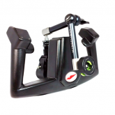 MNT-1820 - MyGoFlight Sport Mount - Flex Yoke