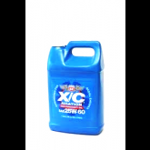 Oil - 25W60 X/C Phillips - 2.5 Gallon