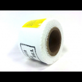 TapeBias Tape Poly-Fiber - BIAS2 - 2 inch - 25 Yard Roll