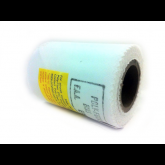 Bias Tape Poly-Fiber - BIAS4 - 4 inch - 25 Yard Roll