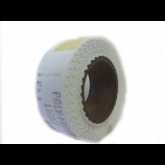 Tape Light 2 Poly-Fiber - 50 Yard Roll