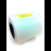Tape Light 4 Poly-Fiber - 25 Yard Roll