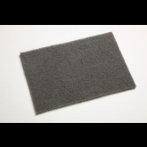 3M™ 7448 - Scotch-Brite Pad Gray Ultra Fine