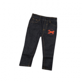 Spencer Aircraft Kids Jeans - Size 12