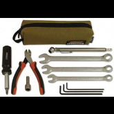 SPEEDKIT™ Aero Tool Kit by CruzTools