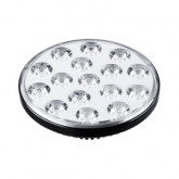 AeroLEDs SunSpot 36HX PAR36  Landing Light with Pulse (Certified)