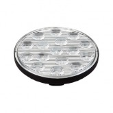 AeroLEDs SunSpot 36HX Taxi Light with Pulse (Certified)