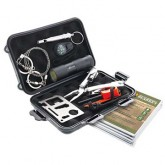 Swat Survival Kit 9 pc