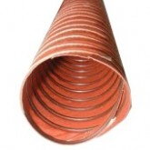 SCAT-15 - Ducting 3-3/4, Sold per Foot